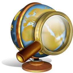 перечень стран